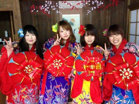 大学の春休みは1ヶ月沖縄でリゾートバイト!